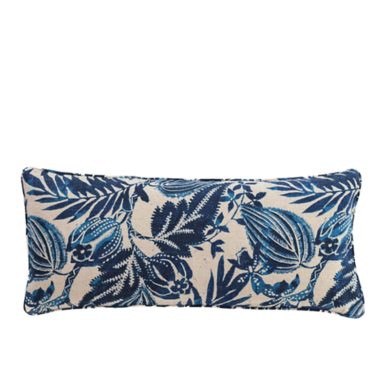 Antigua Linen Pillow