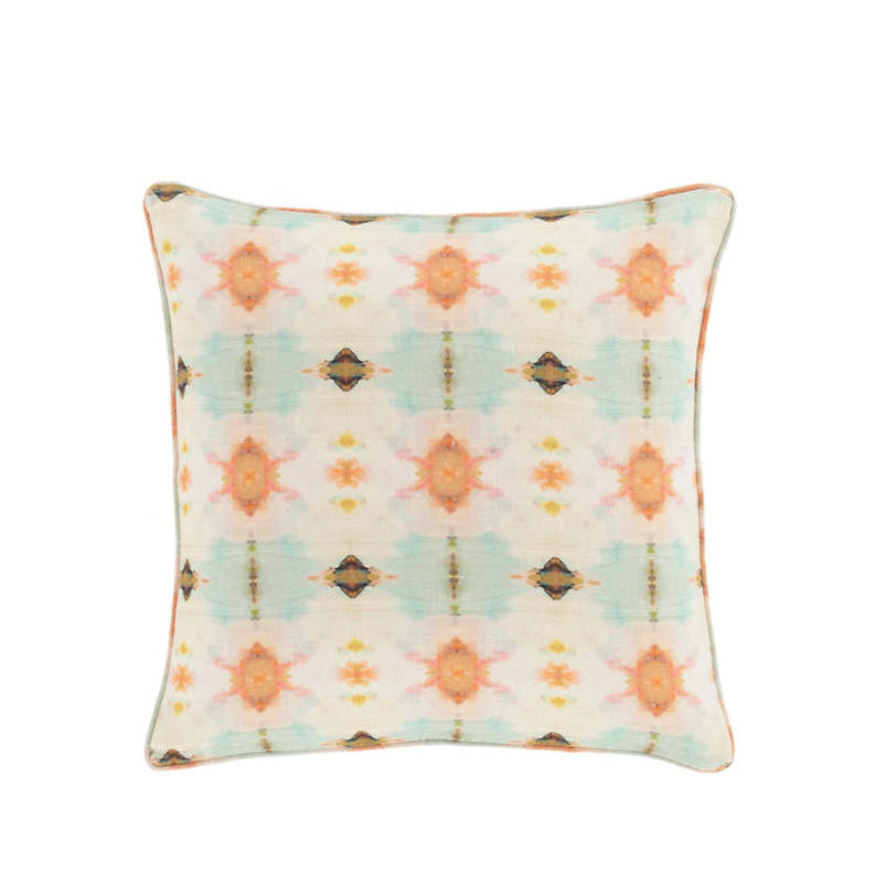 Edenton Linen Pillow