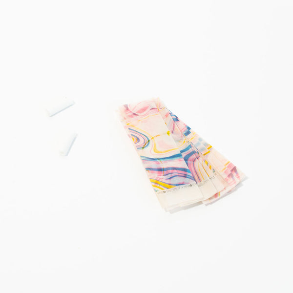 Gucci Swirl Rolling Papers
