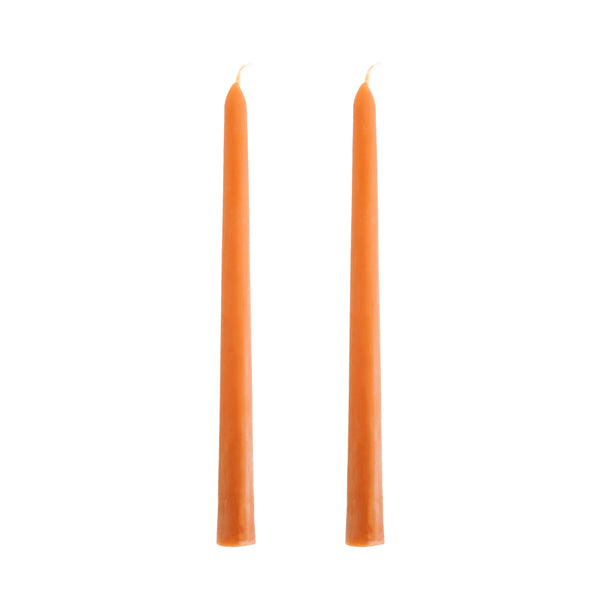"10"" Taper Candles"