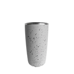 Speckled Moon Stainless Steel Tumbler