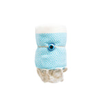 Diamond Turkish Hand Towel