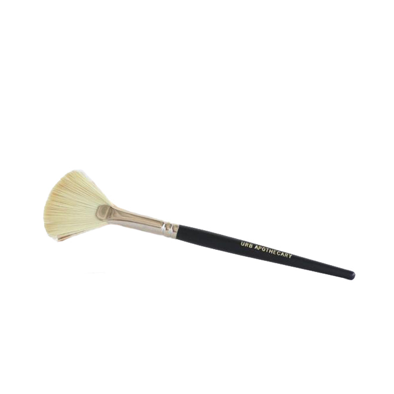 Fan Mask Brush