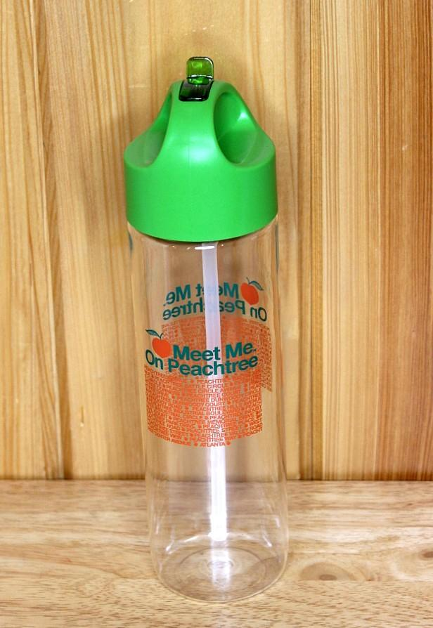 MMOP Water Bottle