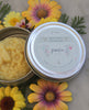 Knitter's Lotion Bar: Summer Day