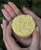Knitter's Lotion Bar: Forest Flower