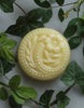 Secret Garden Apothecary Box PRE-ORDER
