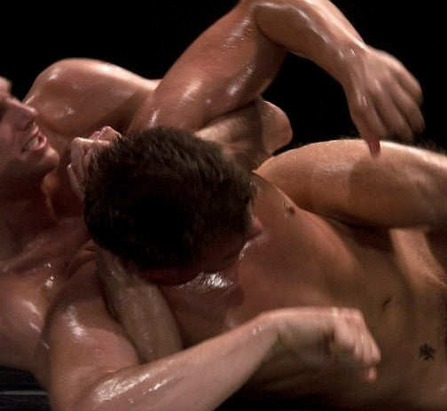 With Love.... From IML:  More of The HOLD!