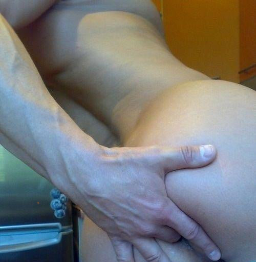 Orgasm Real Squirt Squirt
