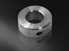 16oz Stainless Steel Ball Weight by Gear Essentials™