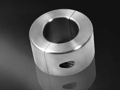 24oz Stainless Steel Ball Weight by Gear Essentials™
