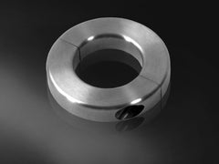 8oz Stainless Steel Ball Weight by Gear Essentials™