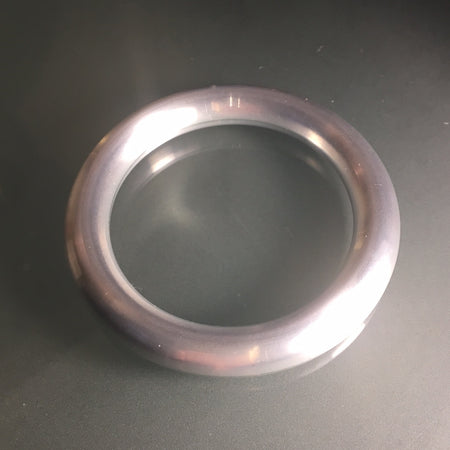 Alpha Cock Ring