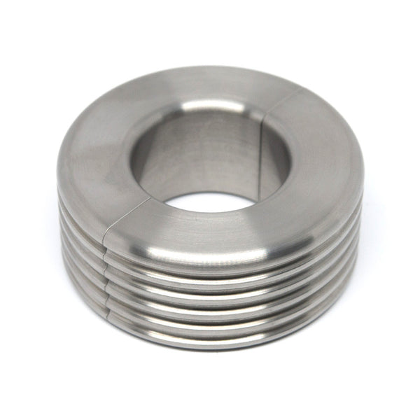 Ball Weight - Piston - 16 oz.