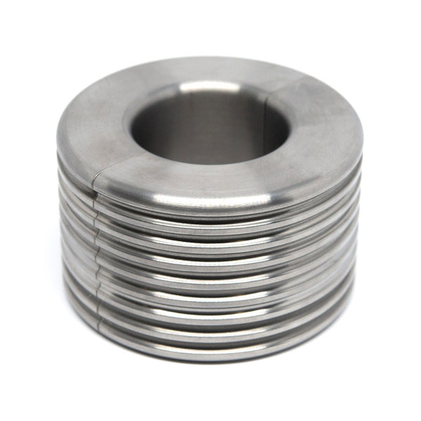 Ball Weight - Piston - 24 oz.