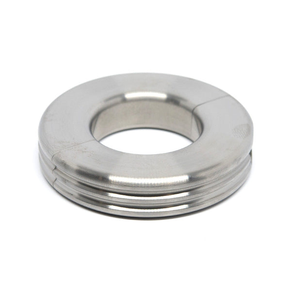 Ball Weight - Piston - 8 oz.