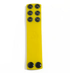 NEW...4cm yellow Ball Stretcher