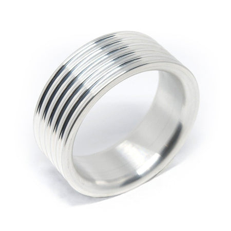 Full Screw Cock Ring