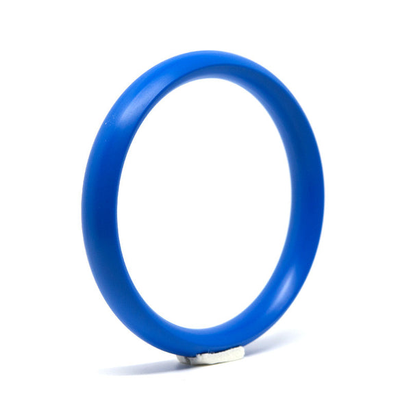 Reduced Price......Mavrik Cock Ring