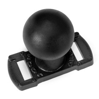 Trainer Hole - Stretching Slider Plug