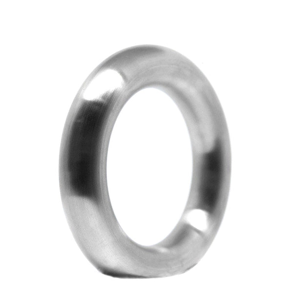 Omega Cock Ring