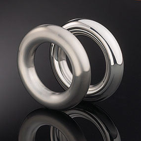 Omega Cockring by Gear Essentials™