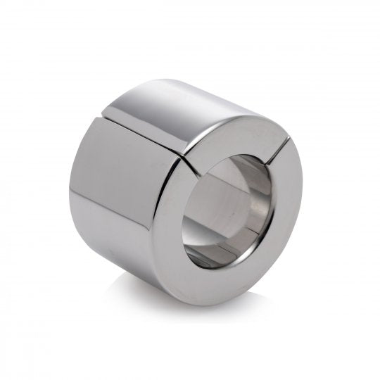Magnetic Ball Weight/Stretcher 40mm