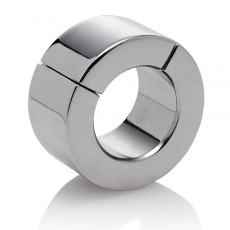 Magnetic Ball Weight/Stretcher 30mm