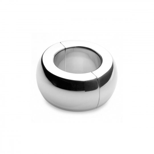 NEW...magnetic Ball Weight