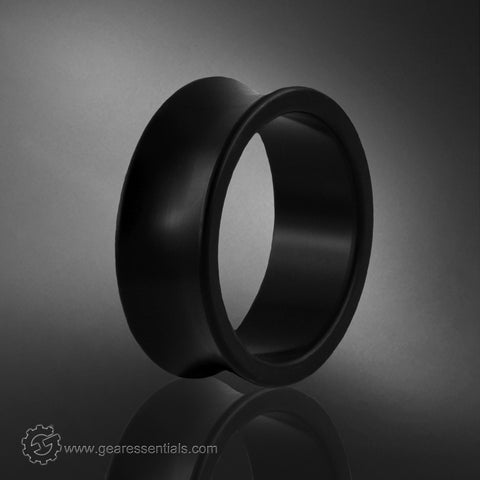 Glans Ring - SurgeBLACK Medical-grade