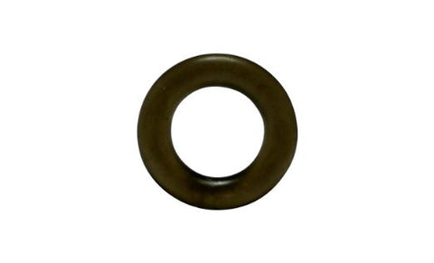 Triton Elastomer Pleasu-Ring
