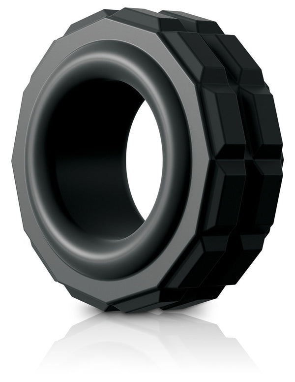 Sir's Control High Performance Cock Ring