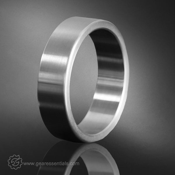 Glans Ring – Titan .4 Stainless Steel