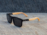 Craftsman (Black)