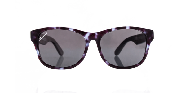 The Original | Ebony | CR-39 Polarized