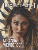 Hudson Valley Style Magazine - Hudson Square Boutique