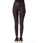 Articles Of Society HUNTER Black Pants