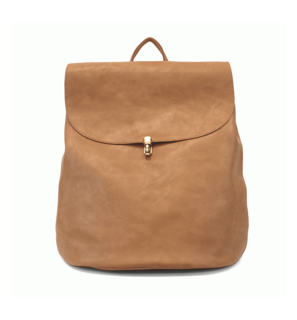 Colette Backpack - Hudson Square Boutique