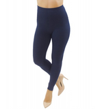 High-Waisted Jeggings - Hudson Square Boutique