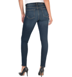 Diana Kurvy Relaxed Fit Skinny Jeans