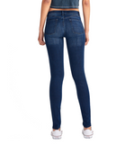 DL1961 Danny Skinny Premium Denim - Hudson Square Boutique