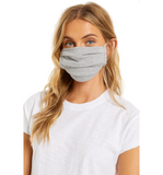 Unisex Reusable Face Masks