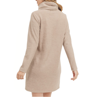 The Softest Dress Ever - Hudson Square Boutique