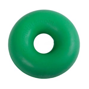 Goughnut Ring Dog Toy