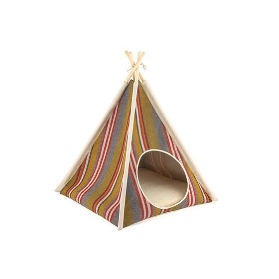 Woodland Horizon Pet TeePee