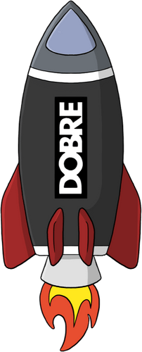 Concept of Dobre Rocket