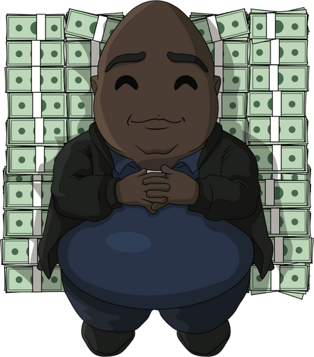 Concept of Huell