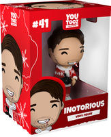 iNotorious
