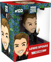 Lewis Spears