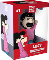 Lucy (US & Canada Only)